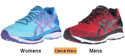 Asics Gel Kayano 22 Review Best Running Shoes for Plantar Fasciitis