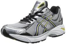 ASICS Men's Gel-Fortitude 3 Running Shoe