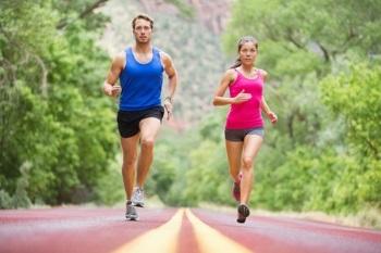 running shoes plantar fasciitis