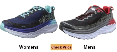 10 Best Running Shoes for Plantar Fasciitis 2019