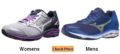 513e84d6d4d 10 Best Running Shoes for Plantar Fasciitis 2019 - Comforting Footwear