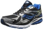 Saucony Hurricane 16 Running Shoes