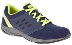 Contest Active Lace Up Shoes