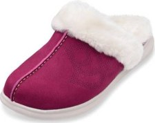 Spenco Slipper Women's Supreme Slide