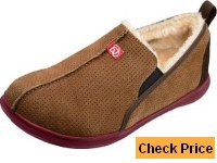 Spenco Supreme Mens Slipper