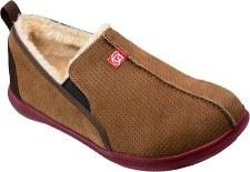 Spenco Supreme Slippers
