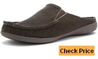Vionic Mens Taunton Slipper