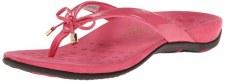 Vionic Womens Bella II Sandal