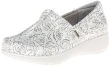 Grey's Anatomy Softwalk Meredith Shoe