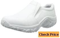 iStudentNurse.com | Product Categories All-White Nursing Shoes