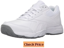 Reebok Women's Work N' Cushion 2 Walking Shoe