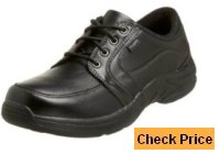 scholl com comfortable work shoe scholls comforter dp all harrington for day shoes dr amazon men s standing mens