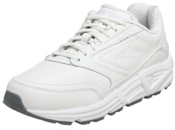 brooks nursing shoes