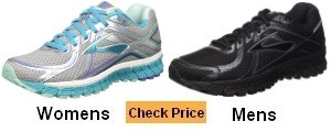 Brooks Adrenaline GTS 16 Shoes for Running