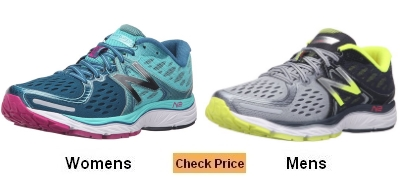 1fa941989c7 10 Best Running Shoes with Arch Support for Flat Feet and ...