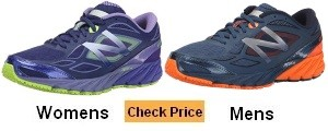New Balance 870V4 Running Shoe