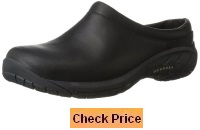 Merrell Women's Encore Nova 2 Slip-On Shoe