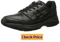 Asics Gel Foundation Mens Shoes