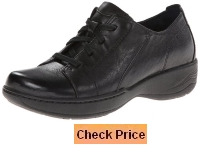Dansko Women's Adriana Oxford