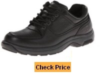 Comfortable Stylish Shoes For Working Retail Style Guru