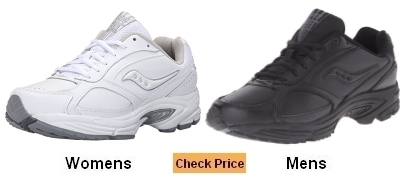 Cheap Sale Airwalk Leather Shoes For Women Size 6 To Prevent And Cure Diseases Clothing, Shoes & Accessories Comfort Shoes