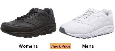 b15e8474235ce 9 Best Walking Shoes for Plantar Fasciitis - Comforting Footwear
