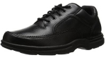 50 Most Comfortable Shoes Best For Standing All Day At