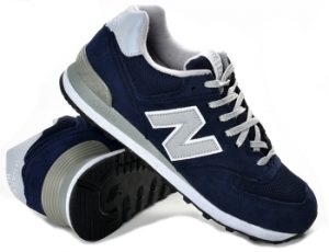 84b4197827 Top 5 New Balance Shoes for Plantar Fasciitis and Heel Pain - Comforting  Footwear