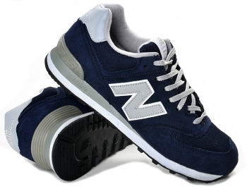 Top 5 New Balance Shoes For Plantar Fasciitis And Heel