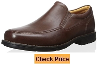 rockport-mens-liberty-square-twin-gore-slip-on
