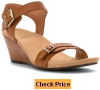 Vionic Women's Laurie Sandals
