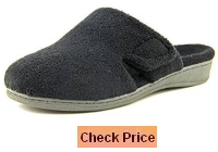 Vionic with Orthaheel Technology Women's Gemma Slipper