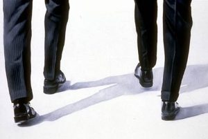 walking-on-concrete-floors