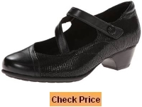 fd8fcbcd522e24 50 Most Comfortable Shoes Best for Standing All Day at Work 2019 ...