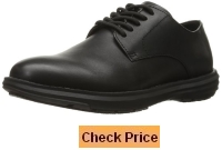 Dr. Scholl's Men's Hiro Work Shoe