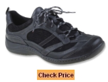 Earth Women's Redroot Walking Shoe