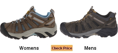 bab59d94de45 50 Best Shoes for Flat Feet - Moderate to Maximum Arch Support 2019 ...