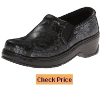 Klogs USA Women's Naples Clog