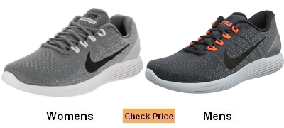14a8b772535 50 Best Shoes for Flat Feet - Moderate to Maximum Arch Support 2019 ...