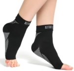 30 Best Shoes For Plantar Fasciitis And Sensitive Feet