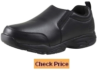 Skechers Work Mens Felton Camak
