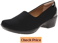 Best Comfortable Walking Shoes For Women