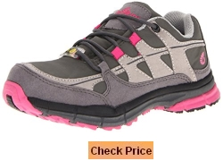 Nautilus 1771 Women ESD EH Safety Toe Athletic Sneaker