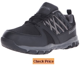 Men S Composite Toe Athletic Shoes