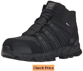 12 Most Comfortable Men s Work Boots - Best to Stand in All Day 2019 ... 3f6116e43ad