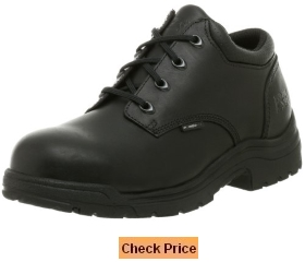 Timberland PRO Men's TiTAN Safety-Toe Work Oxford