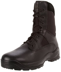 5 11 ATAC 8 Inches Men's Police Boot