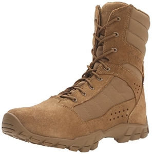 Bates Cobra Hot Weather Army Boot