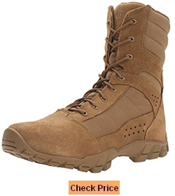 11 Best AR 670-1 Compliant Army Boots - Comforting Footwear 688967d7e7
