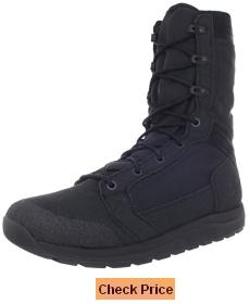 Danner Men's Tachyon 8 Inch Duty Boots